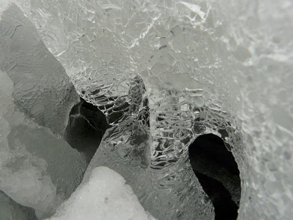 Ice by benteb