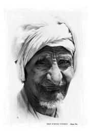 Men from Yemen Series One