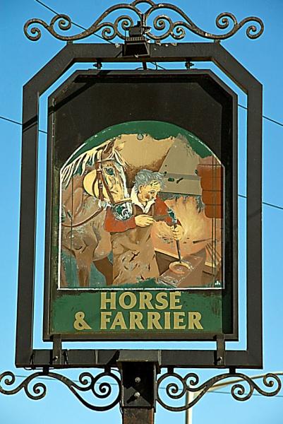 Pub Signs by Stuart463