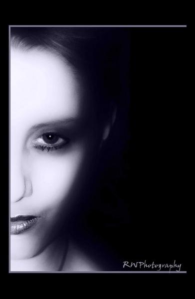 seductive by RWPhotoGraphix