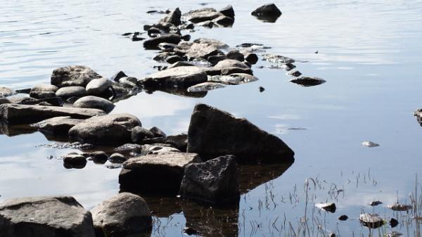 stones by albo68