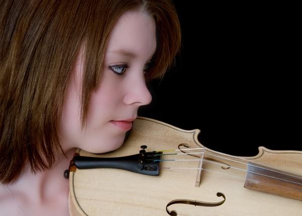 Strings II by StevesPics
