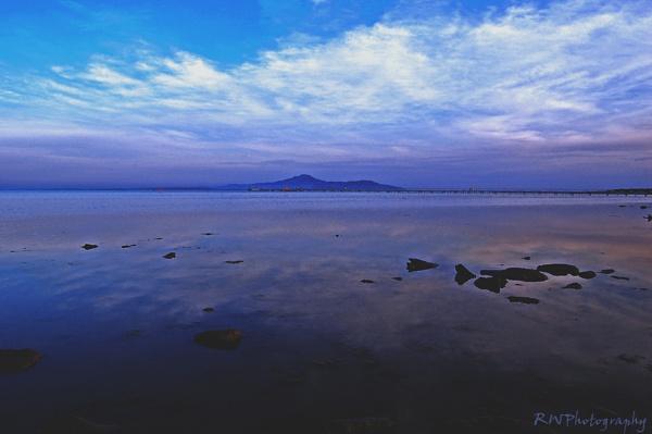 Mount Sinai by RWPhotoGraphix