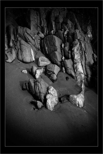 Coll rocks by bombmac