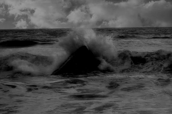 Splash! by pauldawn