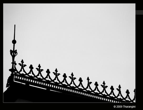 shadow play by tharang_b9