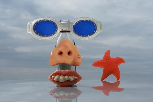 Swine Flu by hermin