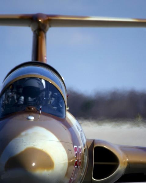 Air Ripple by AlwaysAl