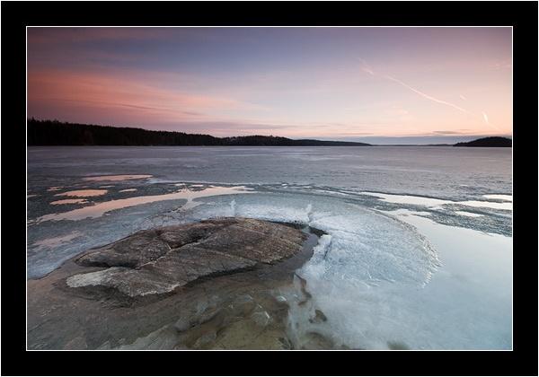 Last Ice by suregork