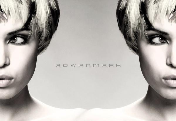 Two Face by Rowan_Mark