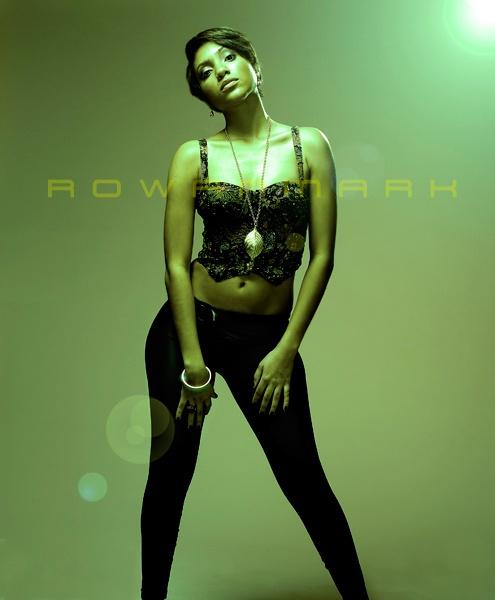 Naomi by Rowan_Mark