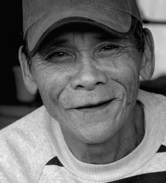 YAMI PEOPLE #3 by JN_CHATELAIN_PHOTOGRAPHY