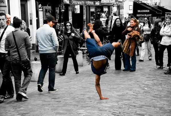 I´ll put your world upside down!! by davidsaenzchan