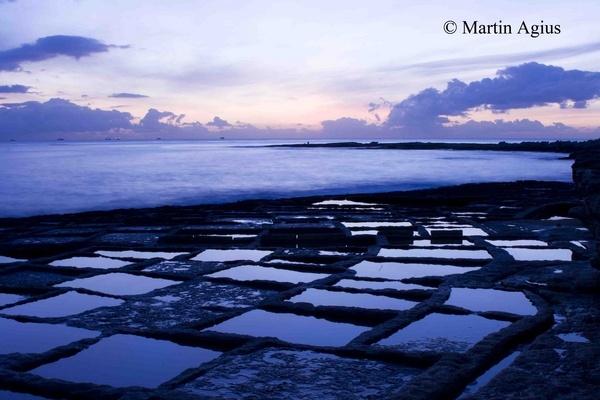 Sunrise Marsascala 01 by MartinAgius
