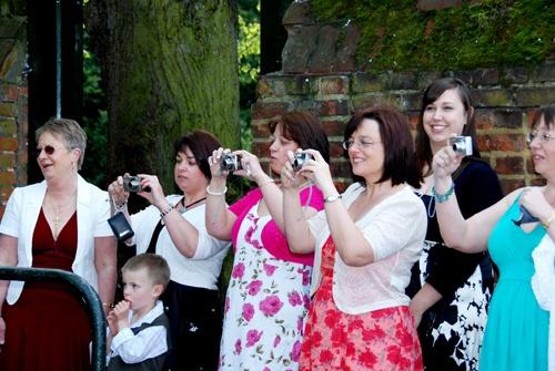 WEDDING PHOTOGRAPHERS by LIMA24