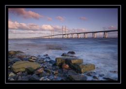 Severn Bridge III