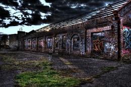 Graffiti School