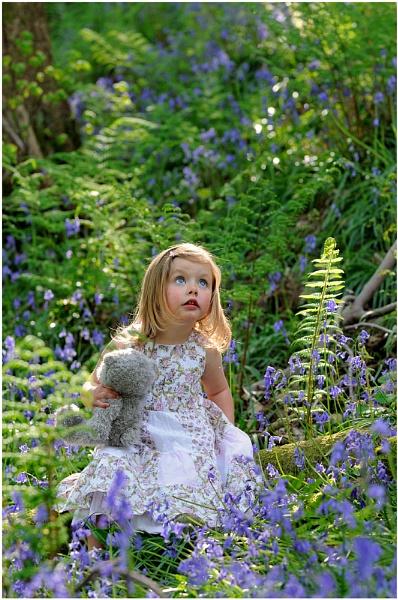 Wonderland by dathersmith