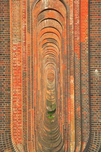 Balcombe Viaduct by sirous5