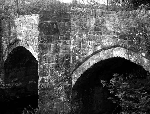 Gidley bridge by bigbob2