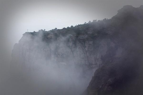 Montserrat by Gep
