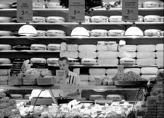 cheeeese by shihanbujin