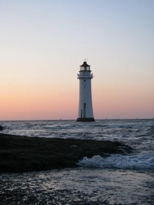 SunLight by EMMA1