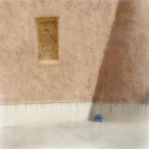 broom by StevenLePrevost
