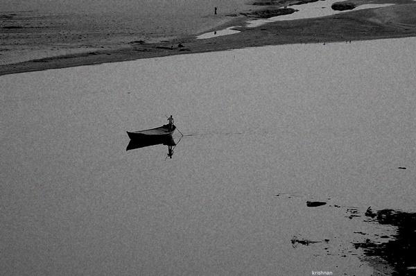 Solitair by Manghat