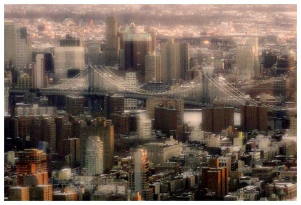 New York by Paul1972