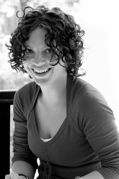 Sarah Turner by sheamist
