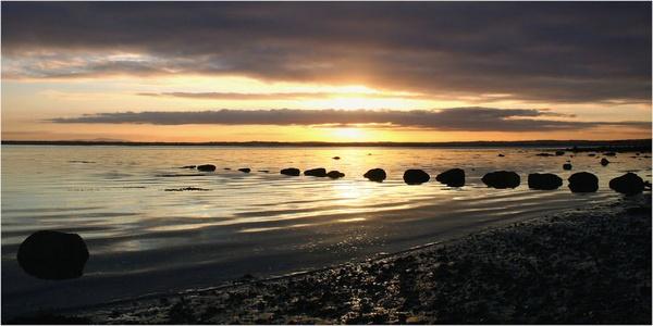 Stones by JOELP