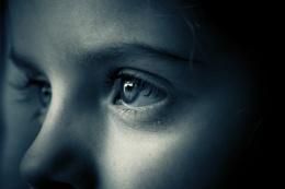 Ella's Eyes