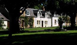 Bowden Village