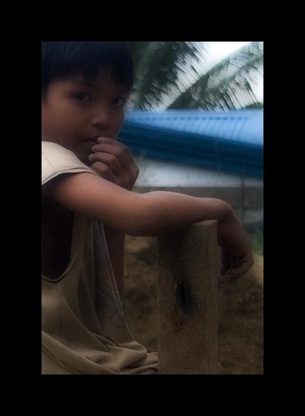 davao 015 by roald