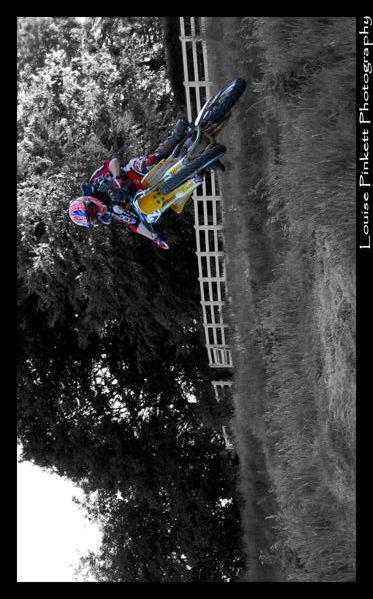 Moto X 2 by Lou_Pink