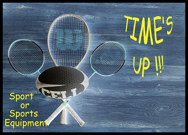 Monday One Hour Night Challenge - 15 June 2009 by GPTek