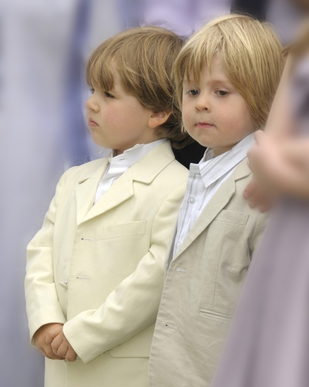 PAGEBOYS by LIMA24