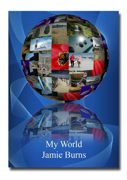 My World by jaysphotography
