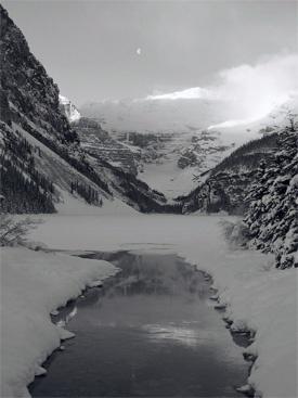 Lake Louise by Rob_McG
