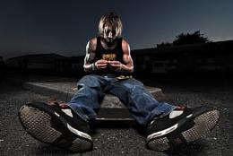 Skate Dave 2