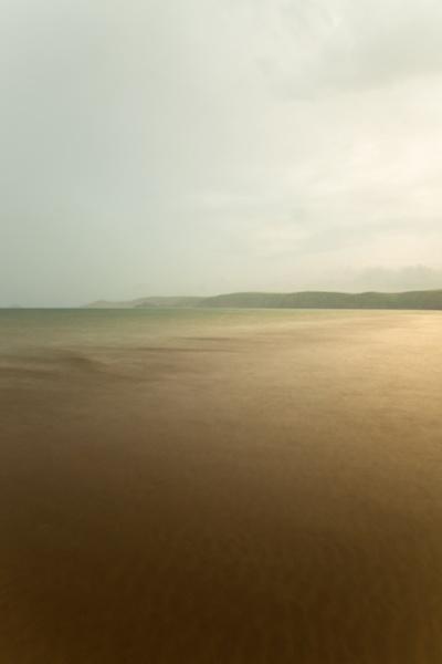 Seashore by AndrewR