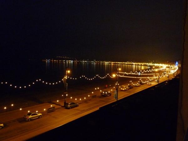 Promenade by Rhodes6949