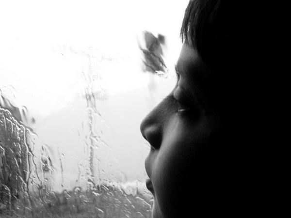 Monsoon by Manghat