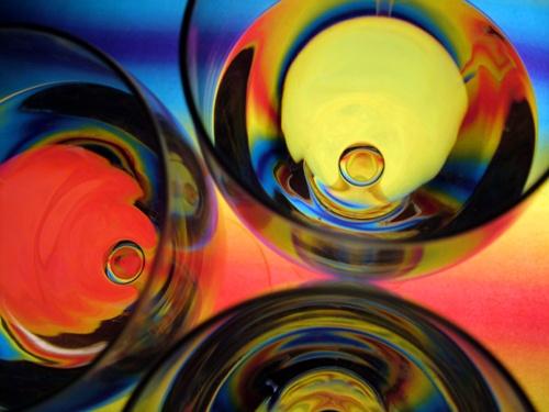 circles by shaundp