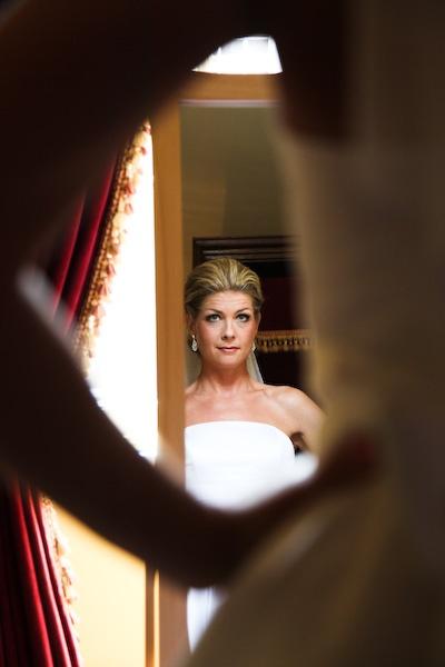 Bridal Shot \\2 by Mrs_MacG