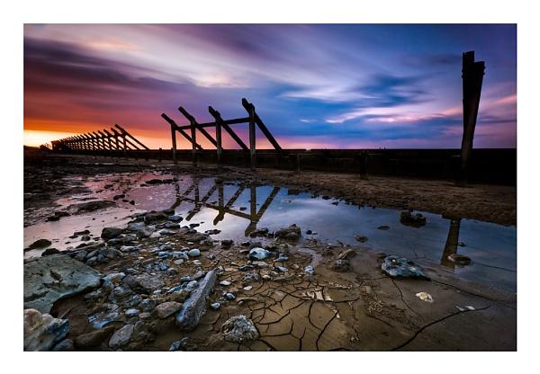 Erosion by katieb