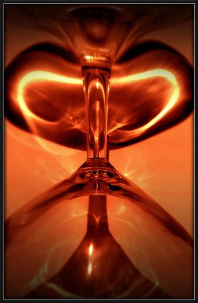 Solar Furnace by Morpyre