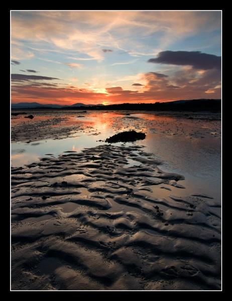 Ardoch Sand by Boagman65
