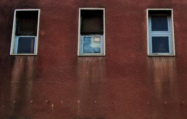 WINDOWS by Danial